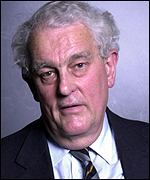 Tam Dalyell, Labour MP