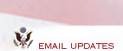 Receive Email Updates